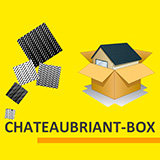 CHATEAUBRIANT-BOX