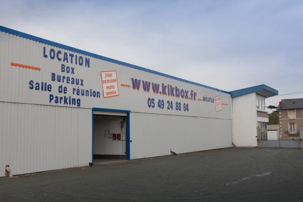 photo centre