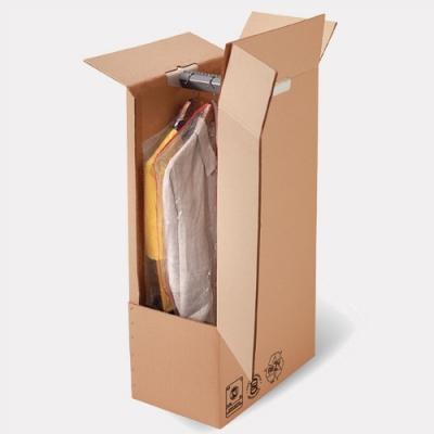photo fourniture emballage